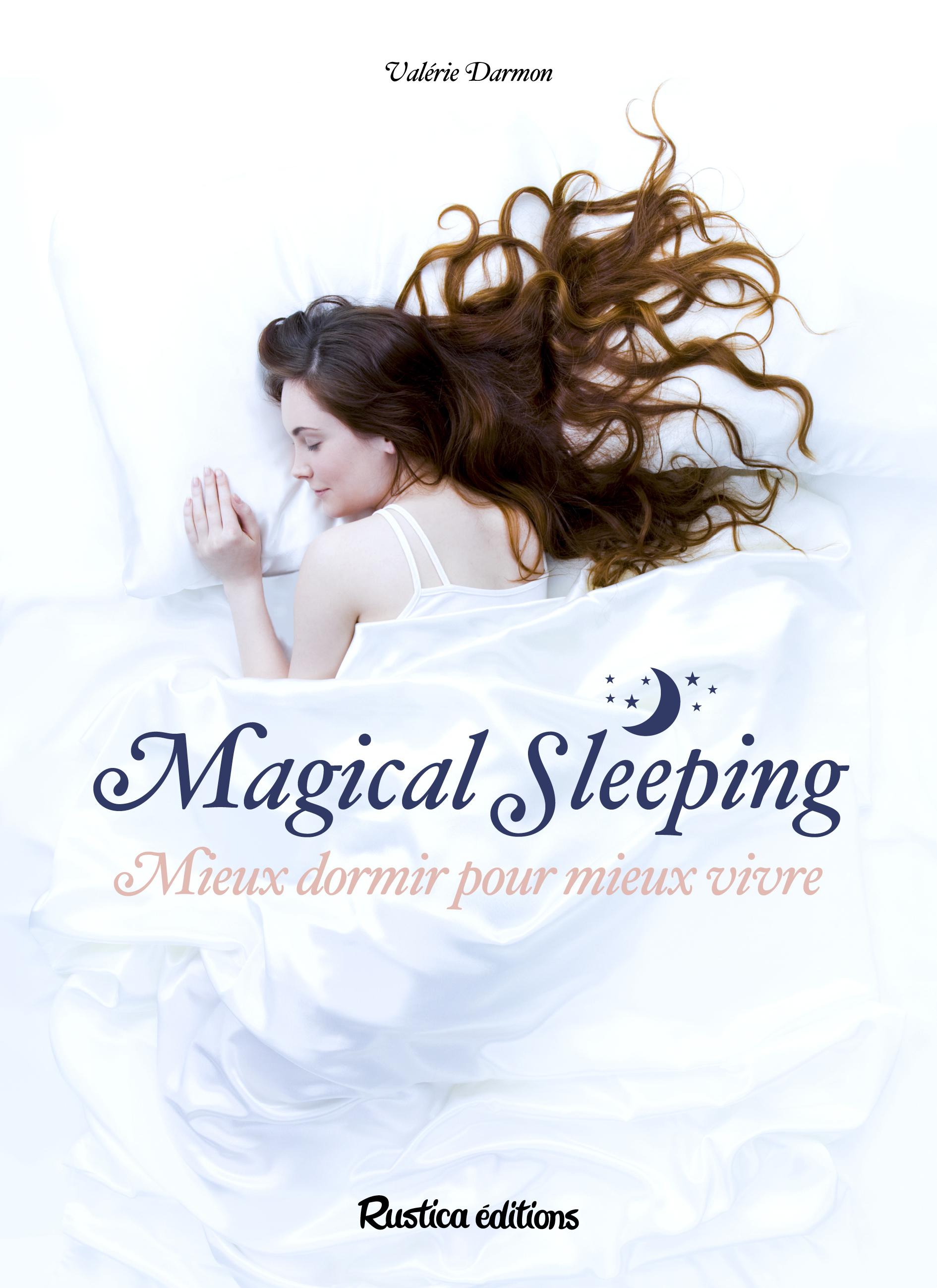 MAGICAL SLEEPING