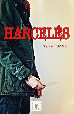 HARCELES TOME 1