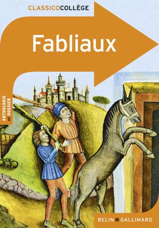 FABLIAUX