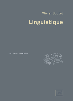 LINGUISTIQUE (3ED)