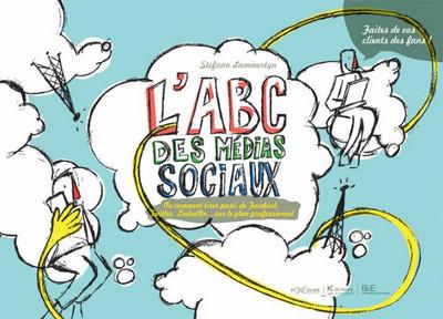 L'ABC DES MEDIAS SOCIAUX