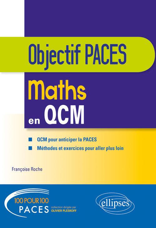 MATHS EN QCM