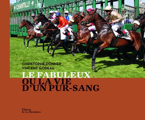 FABULEUX OU LA VIE D'UN PUR-SANG (LE)