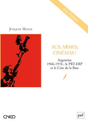 IAD - AUX ARMES - CINEMAS