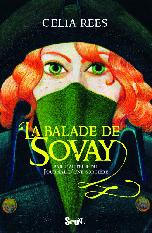 BALADE DE SOVAY (LA)
