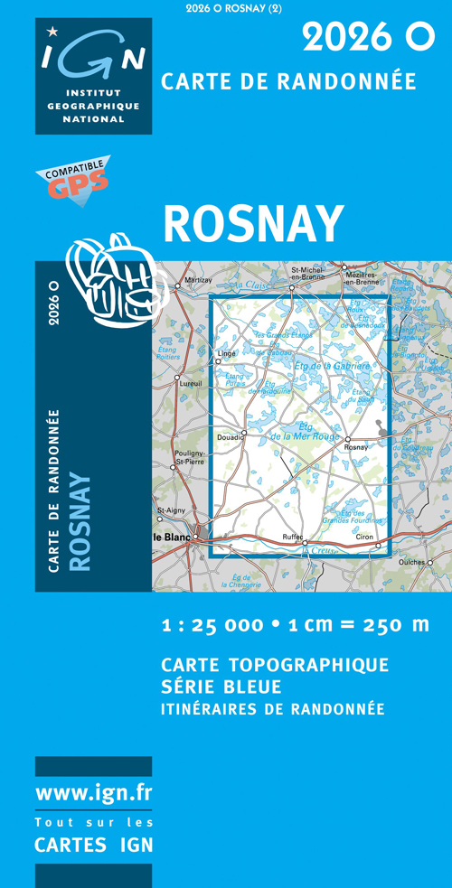ROSNAY