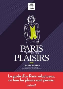 PARIS DE TOUS LES PLAISIRS