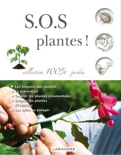 S.O.S. PLANTES - NOUVELLE PRESENTATION