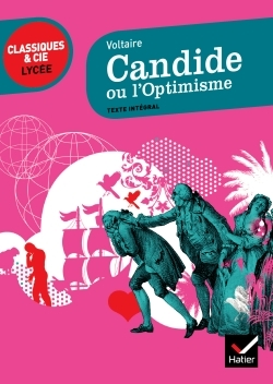 CANDIDE
