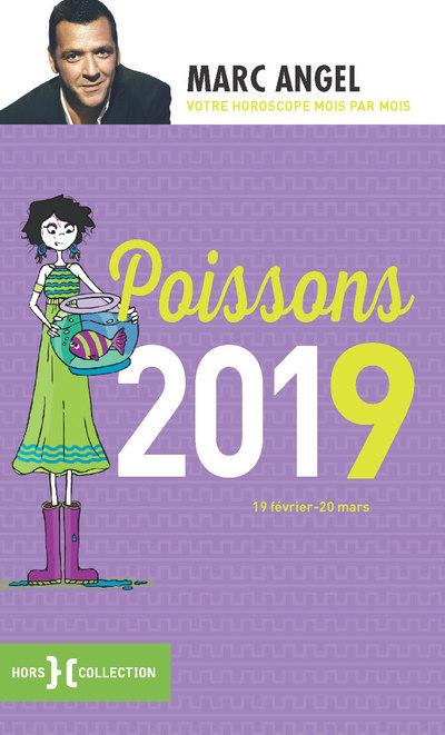 POISSONS 2019