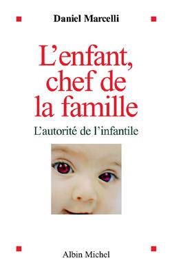 L'ENFANT, CHEF DE LA FAMILLE