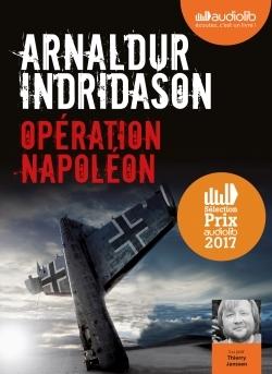 OPERATION NAPOLEON