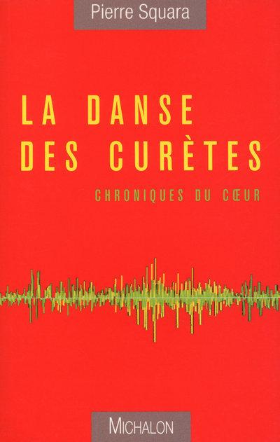 DANSE DES CURETES