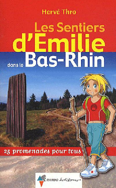 EMILIE BAS-RHIN