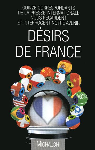 DESIRS DE FRANCE