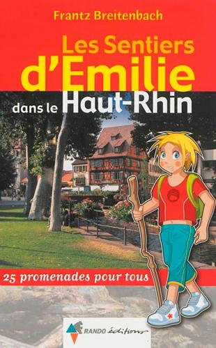 EMILIE HAUT-RHIN (N.ED.)