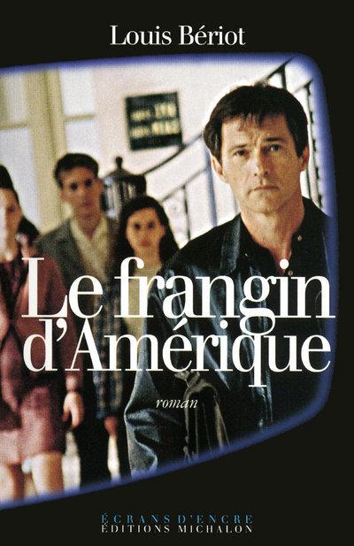FRANGIN D AMERIQUE