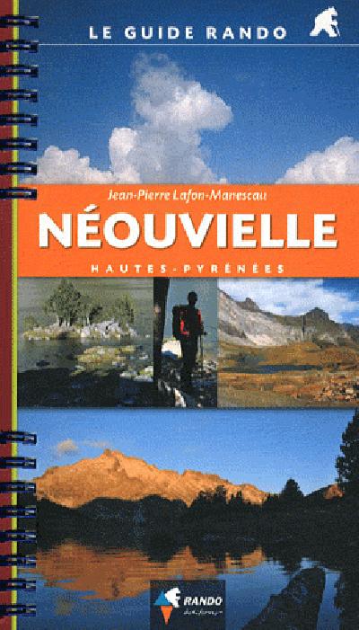 NEOUVIELLE/GUIDE RANDO