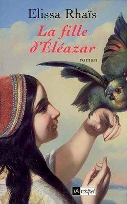 LA FILLE D'ELEAZAR