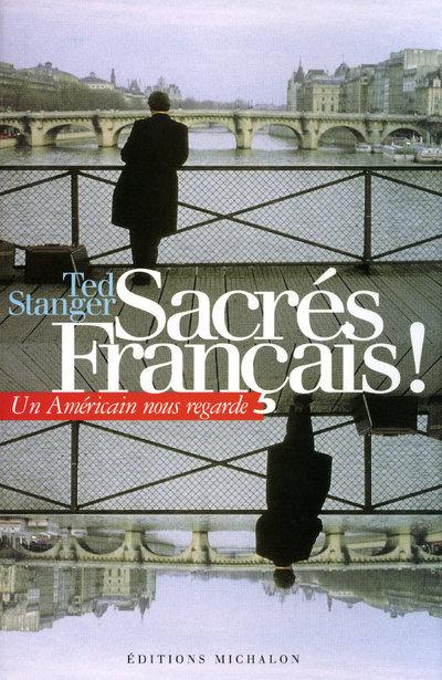 SACRES FRANCAIS