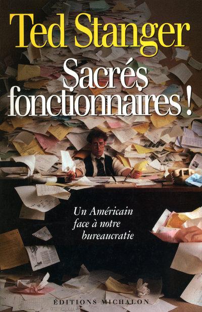 SACRES FONCTIONNAIRES