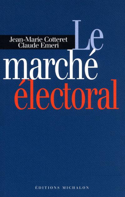 MARCHE ELECTORAL