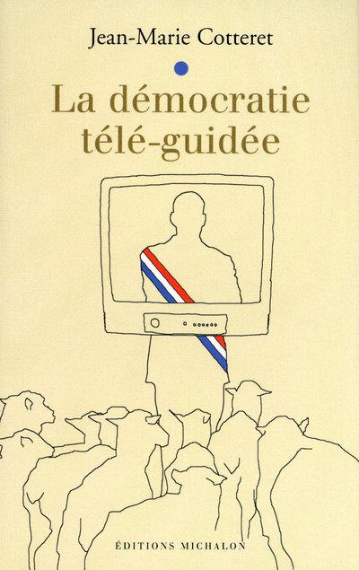 DEMOCRATIE TELE-GUIDEE