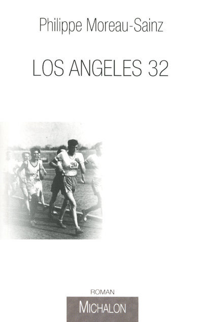 LOS ANGELES 32