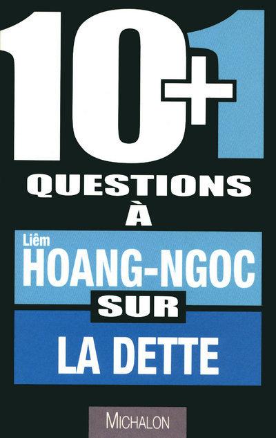 10+1 QUEST LIEM HOANG-NGOC DET