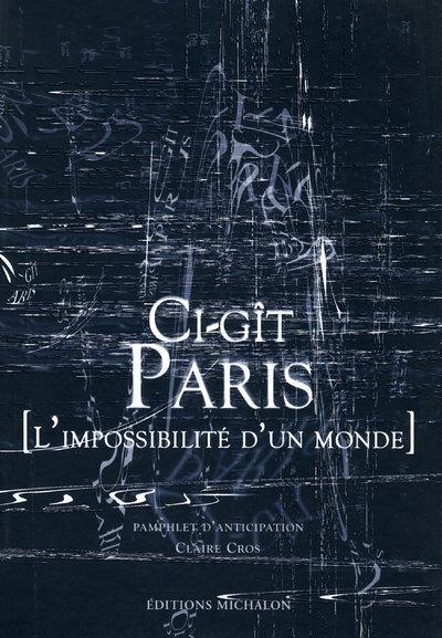 CI-GIT PARIS