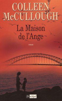 LA MAISON DE L'ANGE
