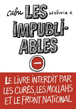LES IMPUBLIABLES
