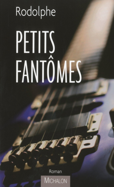 PETITS FANTOMES