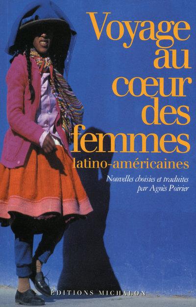 VOYAGE AU COEUR FEMMES LATINO