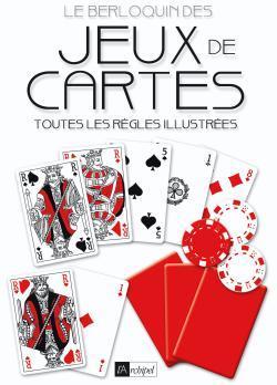 LE BERLOQUIN DES JEUX DE CARTES