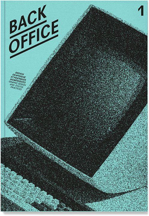 BACK OFFICE N1