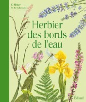 HERBIER DES BORDS DE L EAU