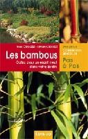 BAMBOUS PAS A PAS LES