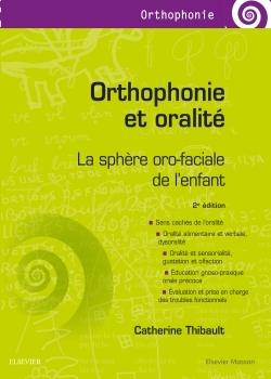 ORTHOPHONIE ET ORALITE