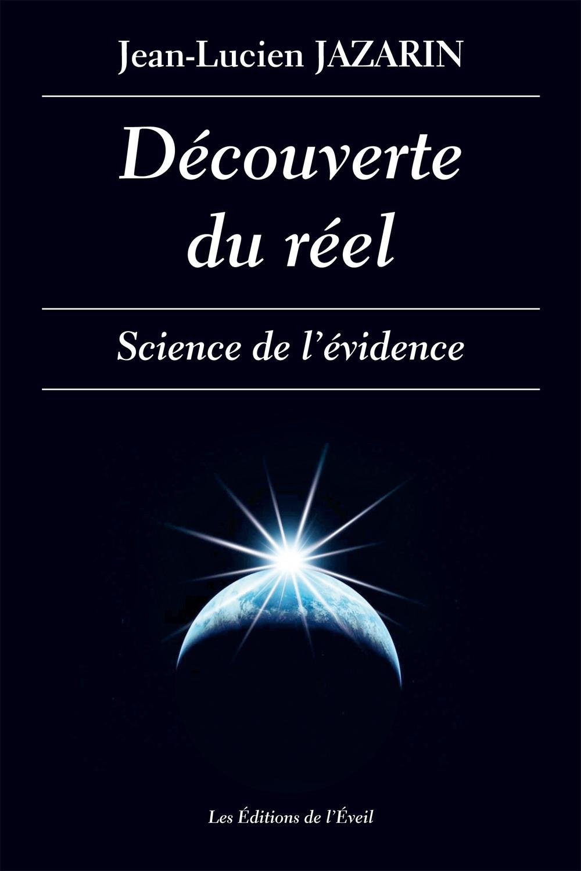 DECOUVERTE DU REEL