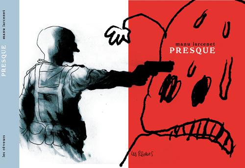 PRESQUE (2007)
