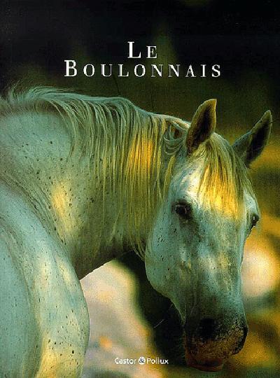 LE BOULONNAIS
