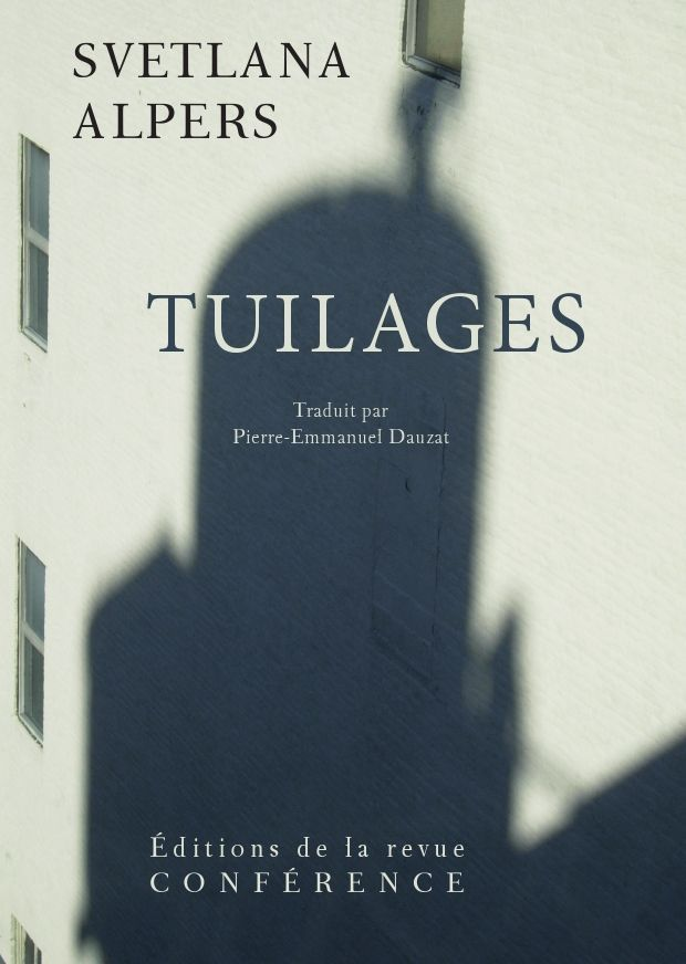 TUILAGES