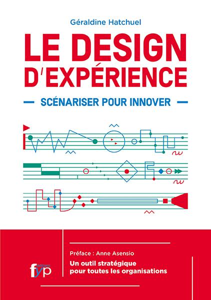 DESIGN DE L'EXPERIENCE (LE)