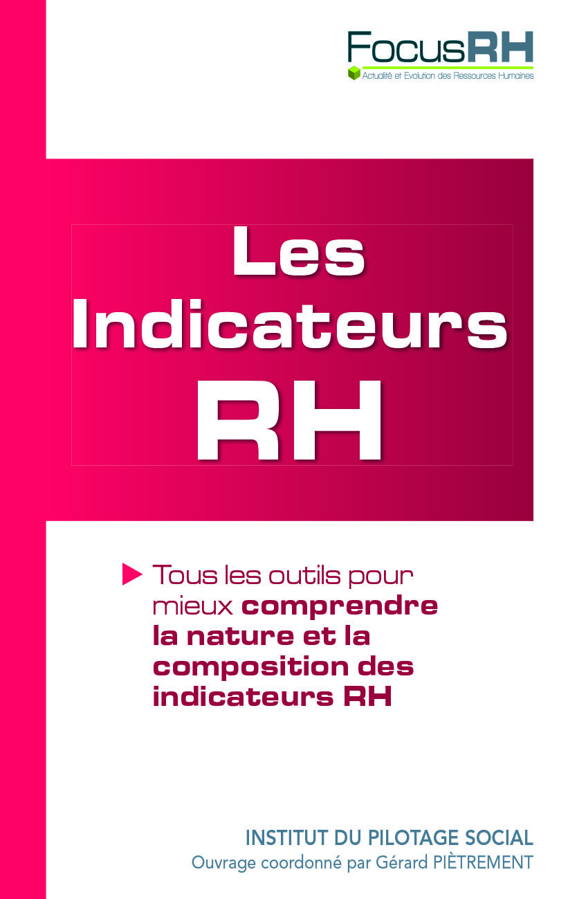 INDICATEURS RH (LES)