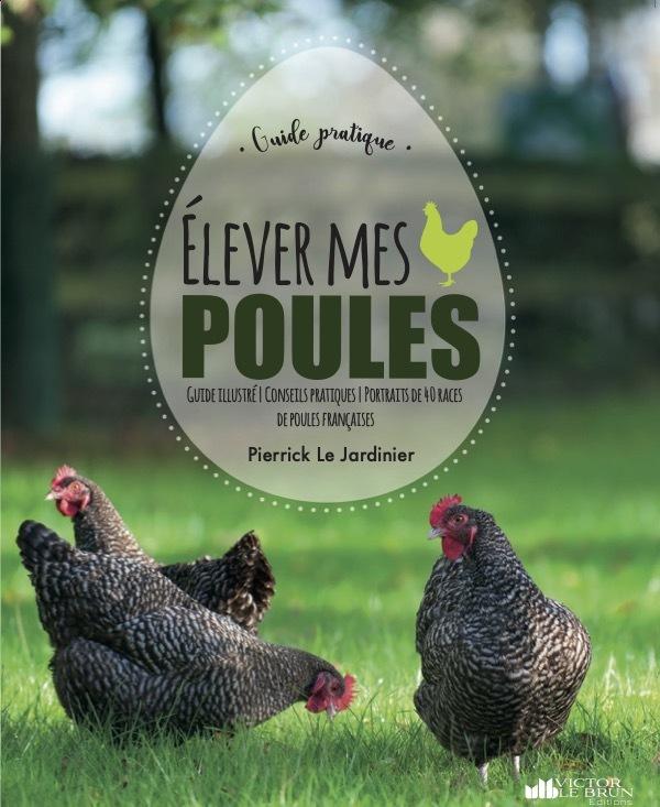 ELEVER DES POULES !