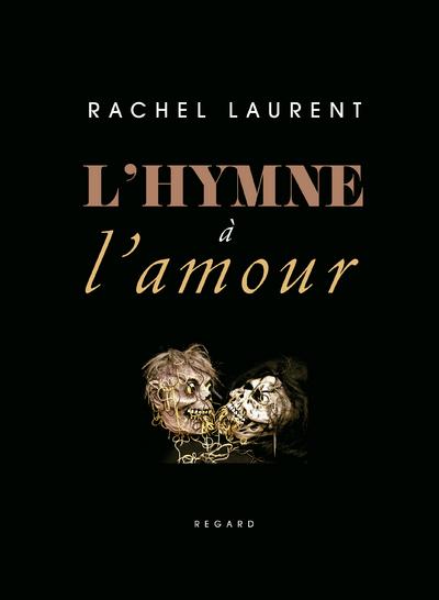 L'HYMNE A L'AMOUR