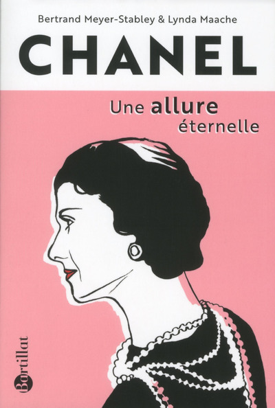 CHANEL, UNE ALLURE ETERNELLE