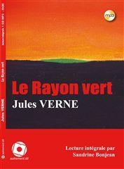 RAYON VERT (LE)/1CD MP3