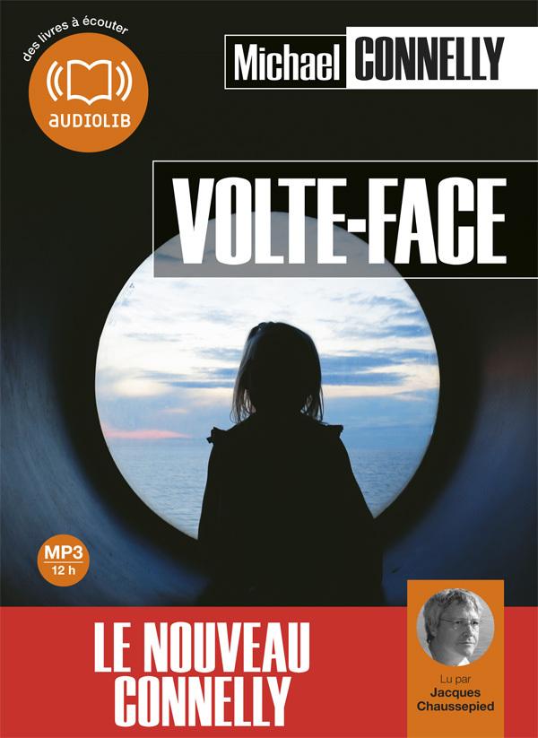 VOLTE FACE